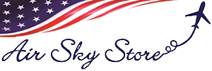 airskystore