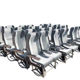 Dell Seats Edited