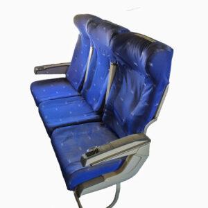 AerolineasArgentinas747 400EconomyClassSeatsFront