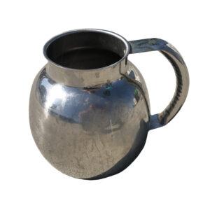 CoffeePot MetalHandle