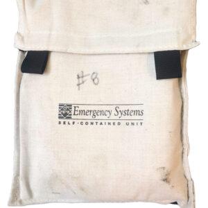 EmergencySystemsLifeJacketBagFront