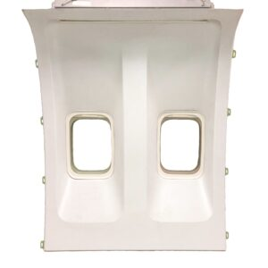 LOTB767 200FrontWindows Open