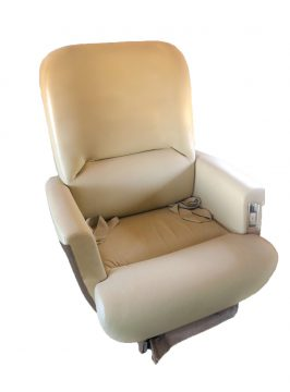 Gulfstream Chair Reword Edit