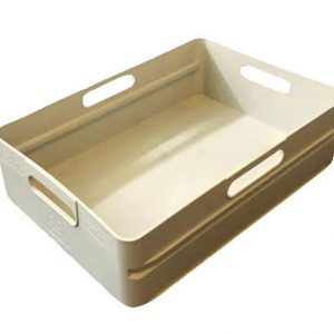 Galley Cart Drawer American Airlines B